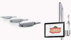 Webinar: Level 1 Getting Started with TRIOS intraoral scanning