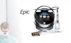 Diode Laser Full Day Workshop - Sydney 2019