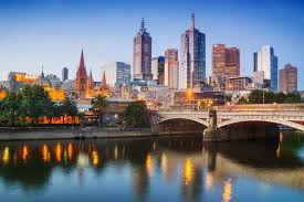 Digital Workflow for Clear Aligner Solutions, Melbourne!