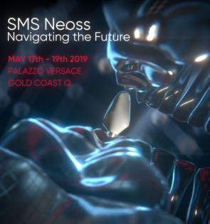 SMS Neoss - Navigating the Future