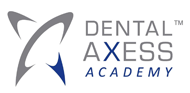 Dental Axess